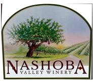 Nashoba Valley Winery, Distillery, Brewery and Restaurant