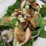 Annie's Cobb Salad